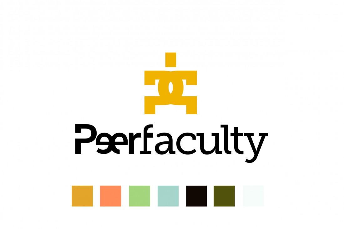 021. P. Peerfaculty