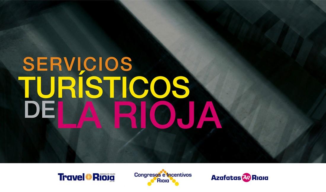 CONGRESOS RIOJA PORTADA
