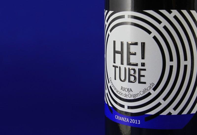Packaging, diseño gráfico, Logroño, La Rioja, Comunicarsinpalabras, Tudelilla, Vino, Etiquetas, Cápsulas