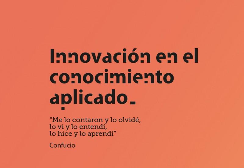 Peerfaculty innovacion