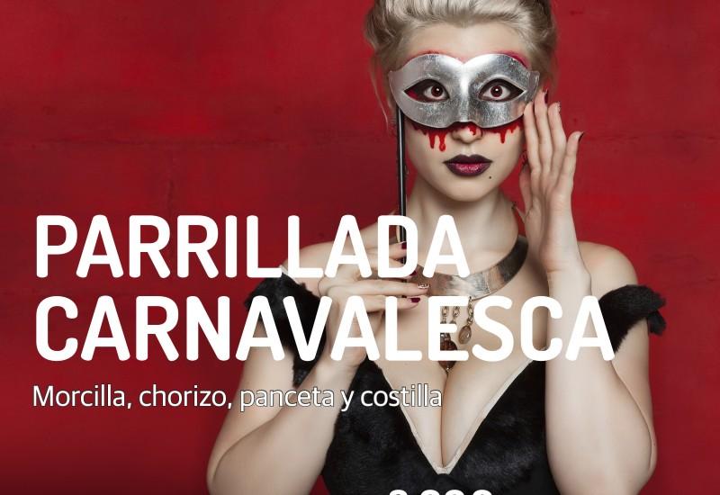 comuicarsinpalabras, grafica publicitaria, carteleria, diseño, diseño gráfco, branding