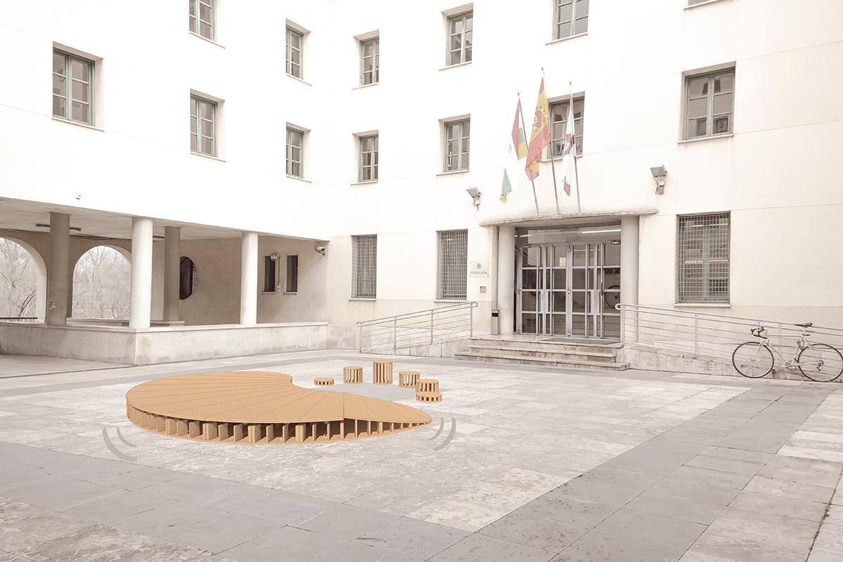 Diseño, diseño de interiores, comunicarsinpalabras, comunicar sin palabras, logroño, La Rioja, arquitectura, render, 3d, diseño 3d